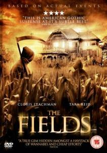 The Fields