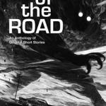 end_of_the_road_250x384
