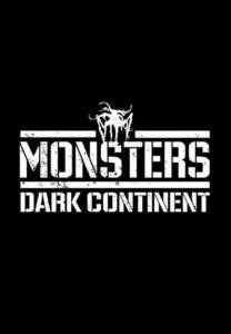 Monsters_Dark_Continent-187187892-large
