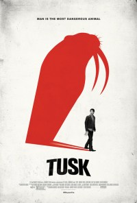TuskPoster1