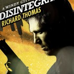 Disintegration Richard Thomas