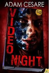 video night