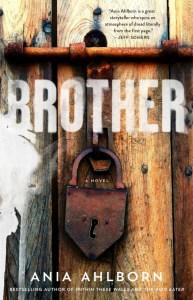 brother-ania-ahlborn-cover-530x823