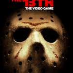 F13 The Game