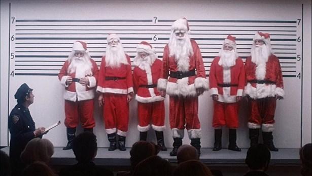 ChristmasEvil1-1024x576