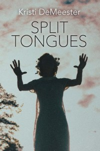 DS007_Split_Tongues_cover_r2b_400w