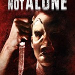 You-Are-Not-Alone-Sharp-Teeth-Films-DVD