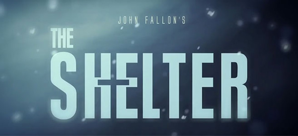 The Shelter movie