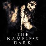 The Nameless Dark cover