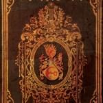 Eternal Frankenstein - cover
