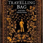 The Traveling Bag - Susan Hill - cover