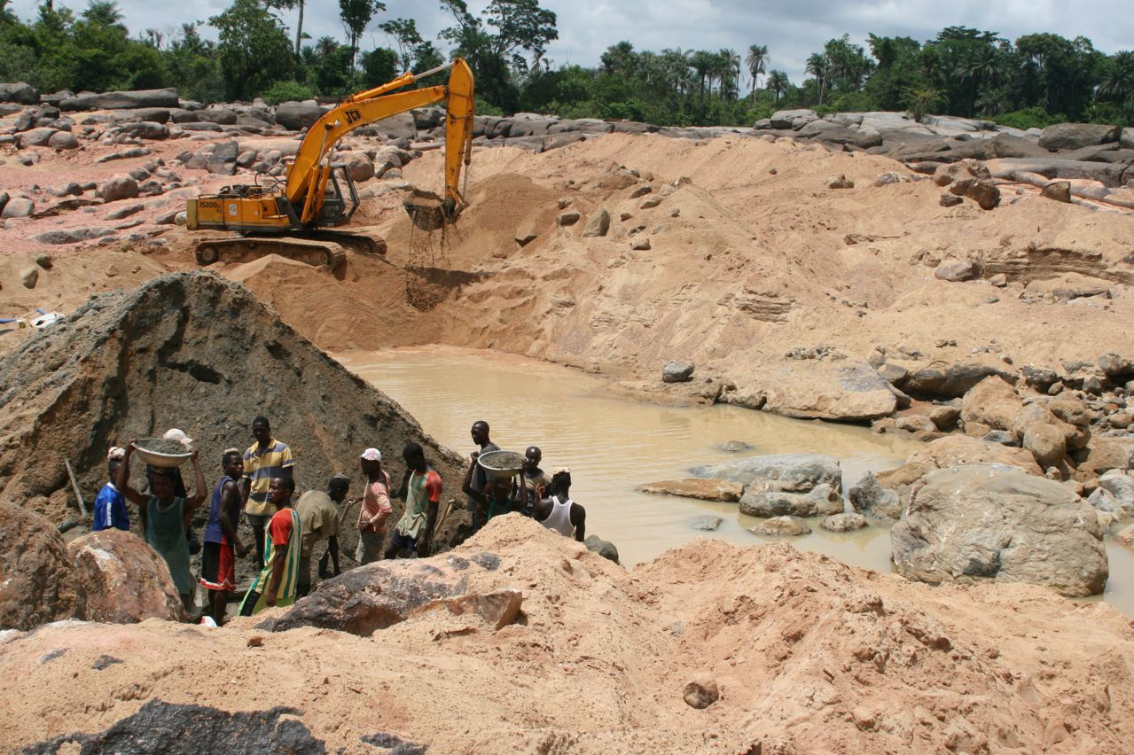 Witching Sierra Racist Mining Abuses Continue Sierra Sierra Leone Diamonds Sale Sierra Leone Diamonds Mines Sierra Leone Sierra Racist Mining Abuses Continue wedding diamonds Sierra Leone Diamonds