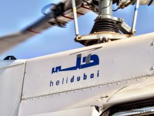 Above Dubai – HeliDubai Review