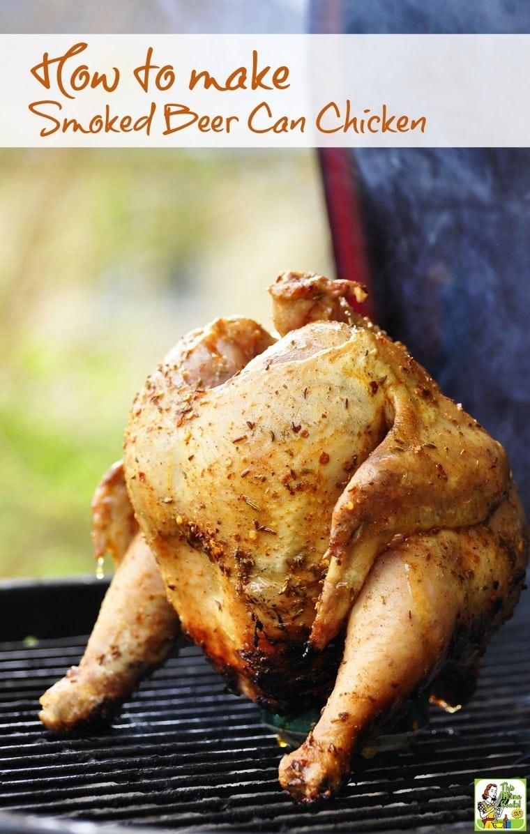 Large Of Drunken Chicken Recipe