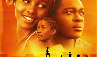 Enter to win a Queen of Katwe Gift Pack (Ends 9/30) #QueenofKatwe