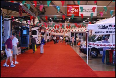 Picture of Houston_RV_Show