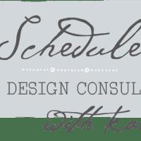 Design Consults