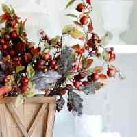10 Fall Decorating Trends I'm Decorating With Right Now
