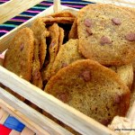 San Miguel de Allende Food: 4 Places For Sweet Treats