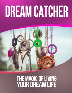 dream_catcher_copy