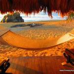 Best Mexico Beaches From An Insider's Point Of View