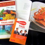 Tongue Thai'd: How To Speak Instant Thai While Impressing Your Friends With Some Fiery Thai Food Recipes