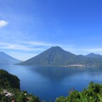 Going To Lake Atitlan Guatemala? You Need This Guide!