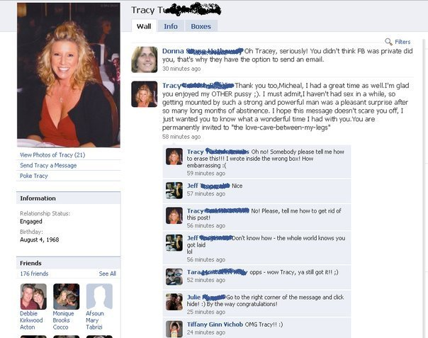 facebook_mistake2