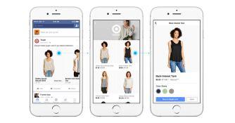 facebook_ecommerce_teaser