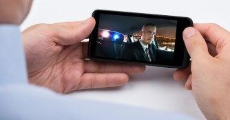 videoview-easer