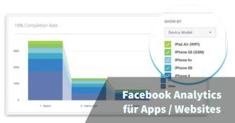 fb_analyticsforapps