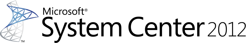 System Center Logo