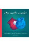 bl 2006 Wonder