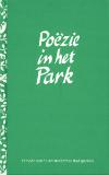 bl 2008 2 Park
