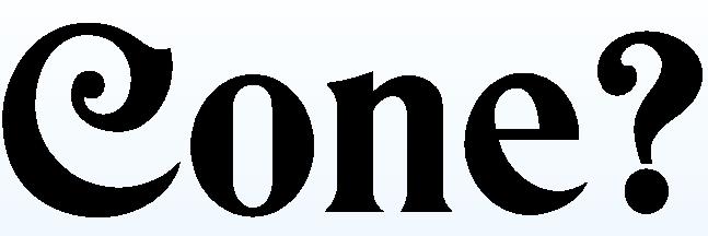 Font 2 sample