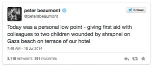Peter_Beaumont_first_aid