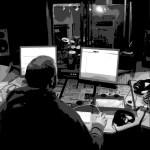 Amledd Bill Studio