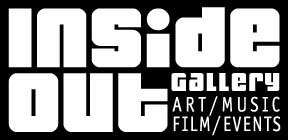 black-inside-out-gallery-logo