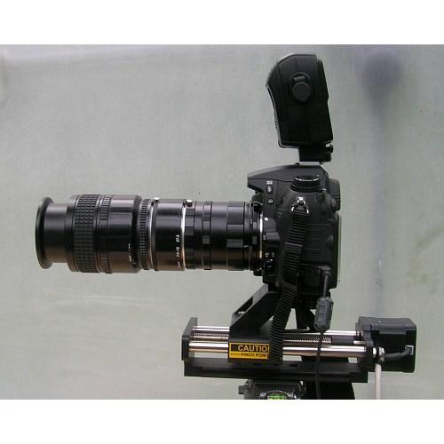 Medium Crop Of Best Macro Lens For Nikon