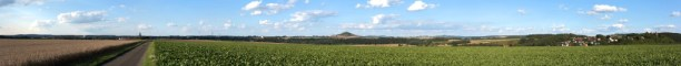 Neues Panorama 5_preview