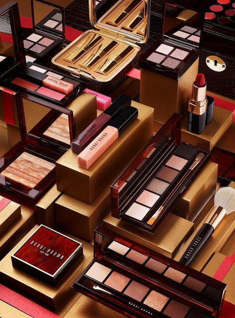 Bobbi-Brown-Holiday-2014-Makeup