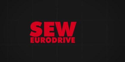 SEW Motors