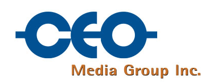 CEO Media