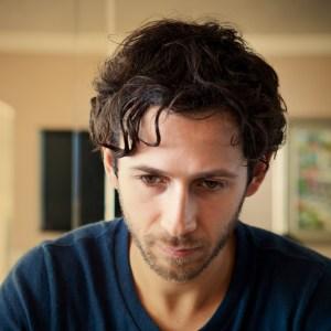 Frank Gugluizzi, Multi-Role Producer