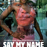 A Film About The Female Emcees – Say My Name