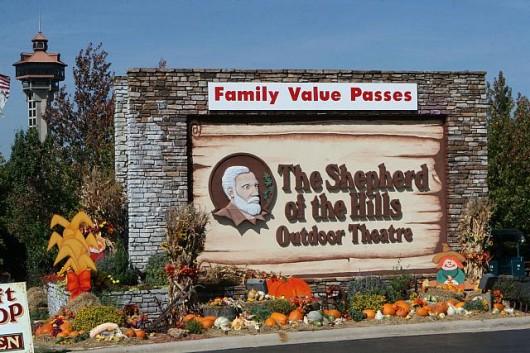 shepherd-of-the-hills-outdoor-theater