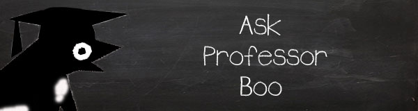 Ask-Professor-Boo-Banner