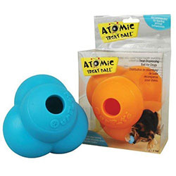 Atomic_Treat_Ball