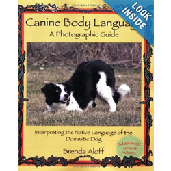 Canine-Body-Language--A-Photographic-Guide-Interpreting-the-Native-Language-of-the-Domestic-Dog