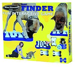 Dog-Finder